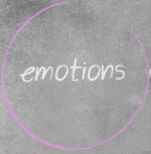foure_emotions2