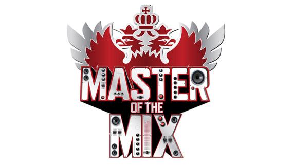 master-mix-logo