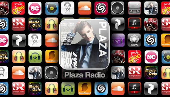 iphone-music-apps