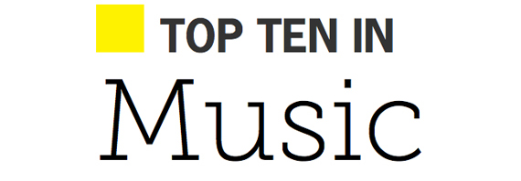 top-ten-music1