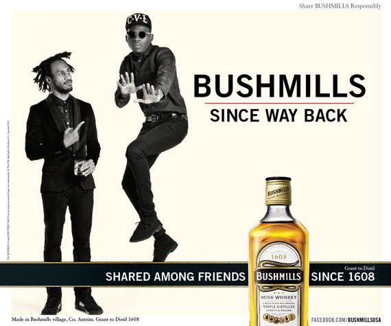 bushmills-theophilus-london