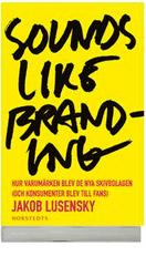 slb-paperback2
