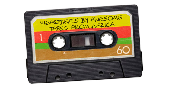 heartbeats-by-awesome-tapes1
